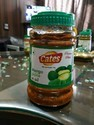 Cates Mango Pickle, Packaging Size: 1 Kg