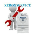 Xerox Machines Photocopiers Service/maintenance