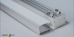 LED Strip Profile