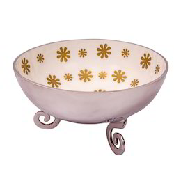 Royal Bowl Gift Set
