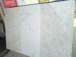 tiles for office. office and home tiles for