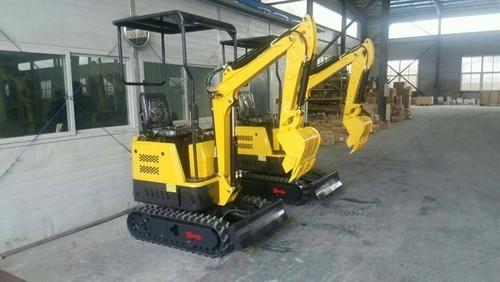 Kv Konstech Equipment Private Limited, New Delhi - Wholesale
