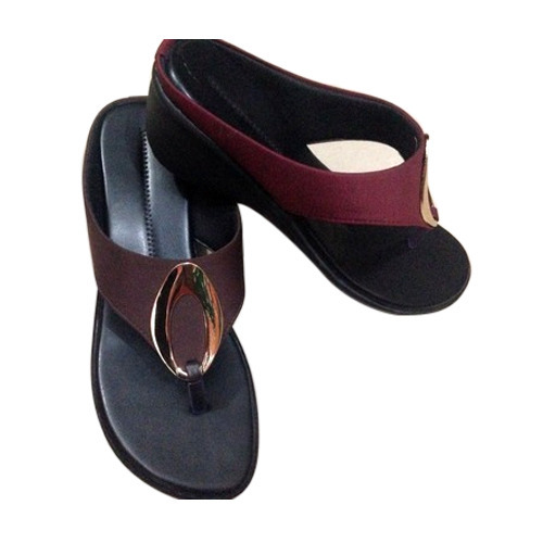 chappals for ladies with price