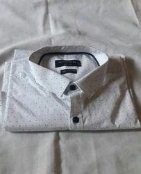 Readymade Shirt