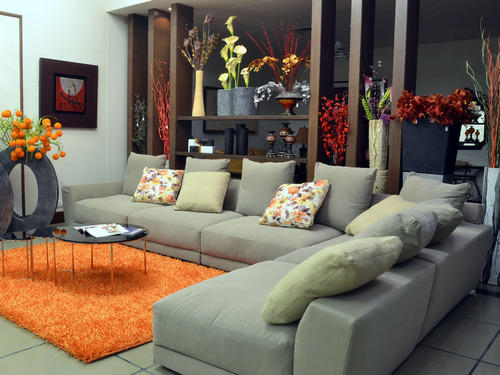 Home Furniture. Home Solutions   Home Furniture Wholesaler from Agra