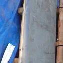 5454 - AlMg3Mn Aluminium Plates, Sheets, Blocks(DIN, WNr)
