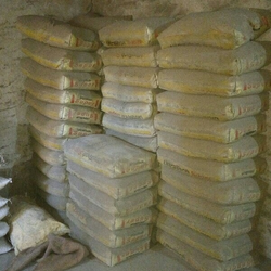 Ultratech super cement, Packaging Size: 50