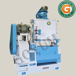 Palm Kernel Oil Press Expeller
