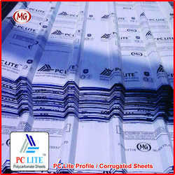 Profile Sheets Suppliers Manufacturers Amp Dealers In