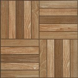 Kitchen Tiles Johnson India floor tiles in kolkata, west bengal | manufacturers, suppliers