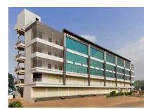Akarsh Building Construction
