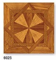 40 x 40 Floor Tiles
