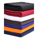 Turban Cloths