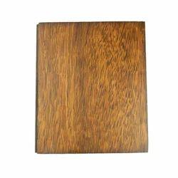 Merbau Flooring, for Residential