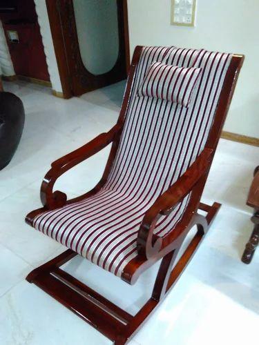 Brilliant Wooden Rocking Chair Ibusinesslaw Wood Chair Design Ideas Ibusinesslaworg