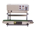 Band Sealer with Stand (M.S) FR 800