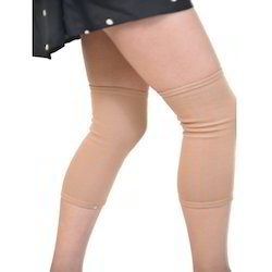 Knee Cap Pair - Eco