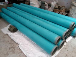 FRP Industrial Ducting Pipe
