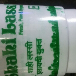 Ideal Shahi Lassi