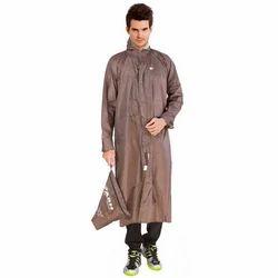 Lotus Stylish Wonderland Raincoat