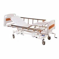 外科SS ICU床-液压