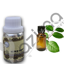 KAZIMA Gaultheria Oil - 100% Pure, Natural & Undiluted