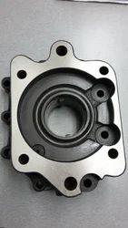 Charging Pump TP30001