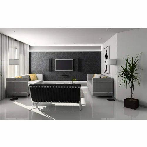 design of hall furniture. Plain Furniture Fancy Hall Furniture Inside Design Of D