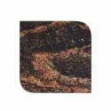 Flooring Granites Slab