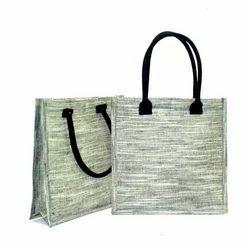 Corporate Jute Gift Bag