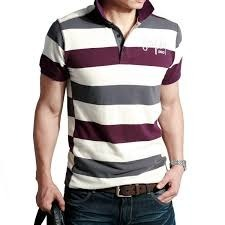 Mens T Shirts | Gommap Blog