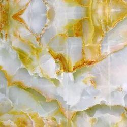 Designer PVC Marble Sheet