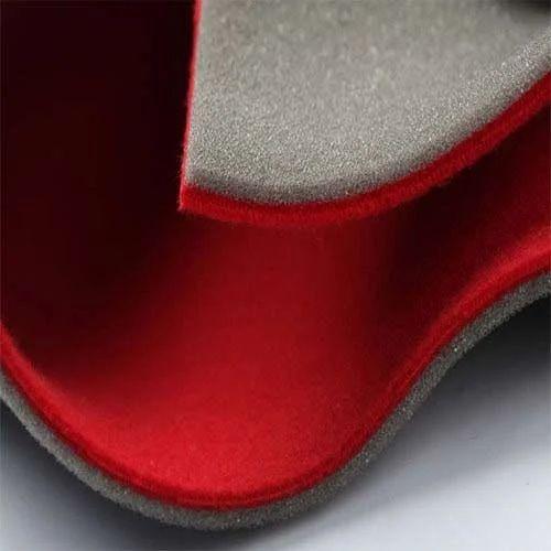 Polyurethane Foam Foam Laminated Fabric Wholesale Trader