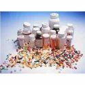 Pharma PCD in Amreli