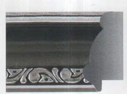 Moulding Frame