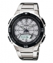 Casio Youth Series Aqs800wd7ev Unisex Watch