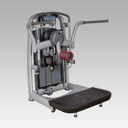 SD-2009 Multi Hip Machine