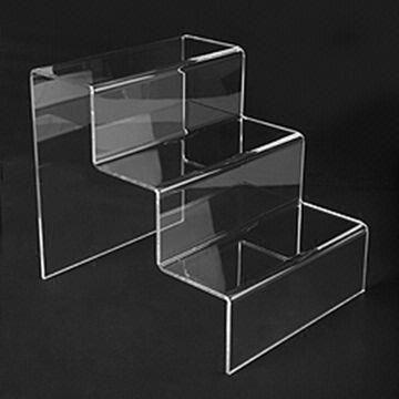 display stands acrylic