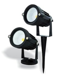 PROLINE 5wt LED GARDEN LIGHT (SPIKE)