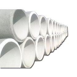 Cement Pipes at Best Price in India