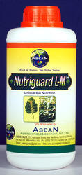 Bio Nutrition Nutrigaurd-LM