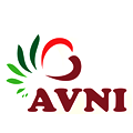 Avni Herbal & Healthcare
