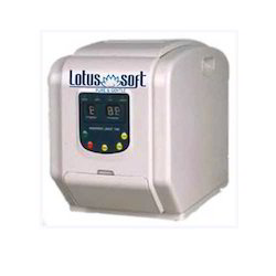 Wet Tissue Paper Dispensers