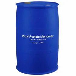 Vinyl Acetate Vam Latest Price Manufacturers Amp Suppliers