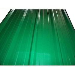 Roofing Sheets Suppliers Manufacturers Amp Dealers In Bengaluru