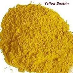 Yellow Dextrin, Packaging Type: Bag