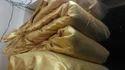 Champion Gota Fabric