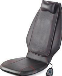Car Cushion Massager