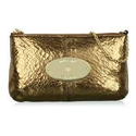 Partywear Clutch Bag