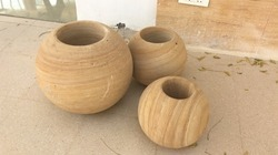 Marble Articles